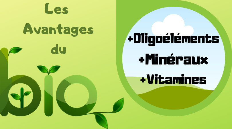 bio,sante,environnement,manger
