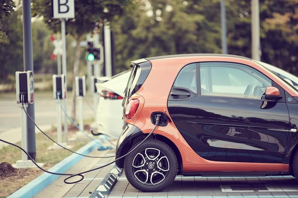 daniel_sperling_climent_voitures_électriques